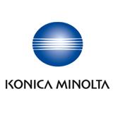 Konica Minolta Central